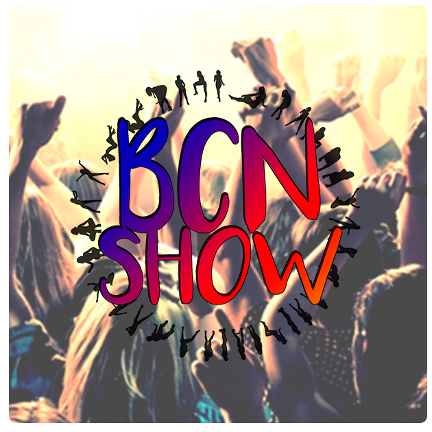 BCN SHOW
