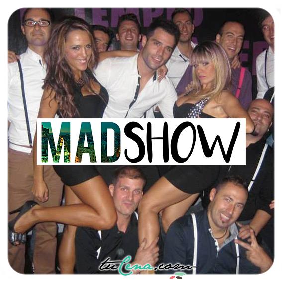 MadShow