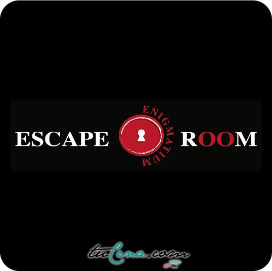 Enigmatium Room