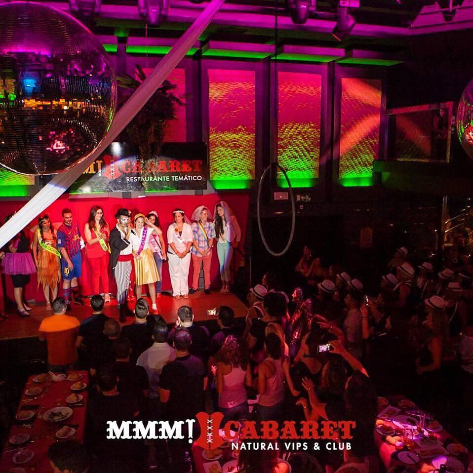 mmm-cabaret