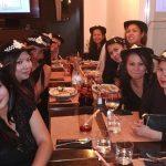 Restaurante El Casting